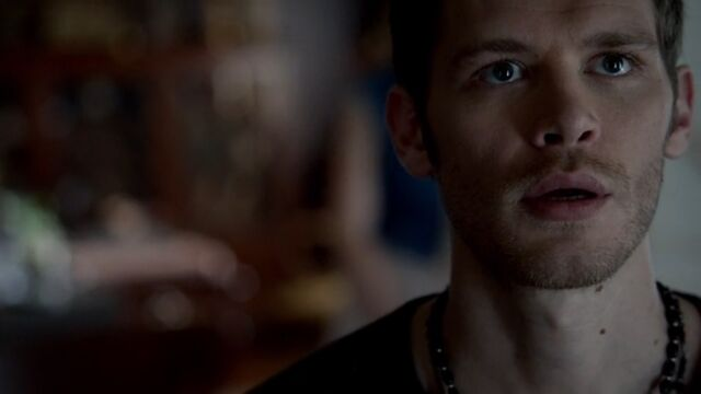 File:Klaus TO 1x04.jpg