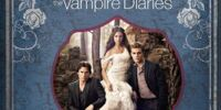 The Vampire Diaries: Unlocking the Secrets of Mystic Falls