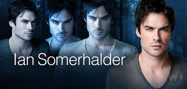 File:Ian-somerhalder-damon-salvatore-the-vampire-diaries-1.jpg