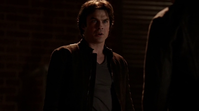 File:6X20-83-Damon.png
