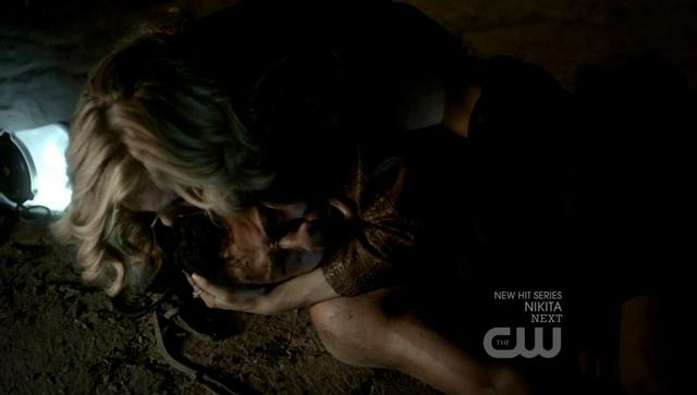 File:Caroline Tyler 2x11-.png