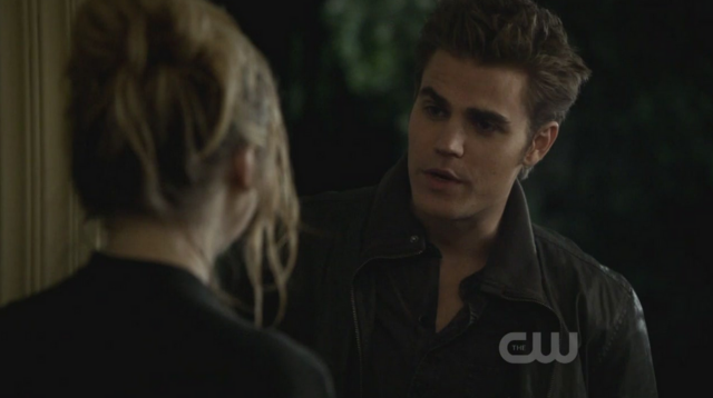 File:Caroline and Stefan in 2x13.png