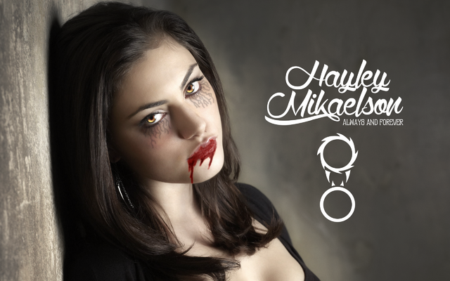 File:Hayley Mikaelson.png