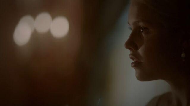 File:Rebekah 24 TO 1x02.jpg