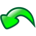 File:Rollback icon.png