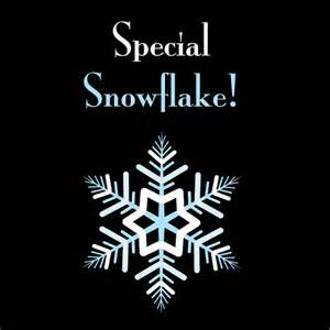 File:TVD - Special Snowflake.jpg