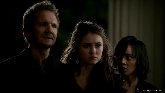 File:149-tvd-3x09-homecoming-theoriginalfamilycom.jpg