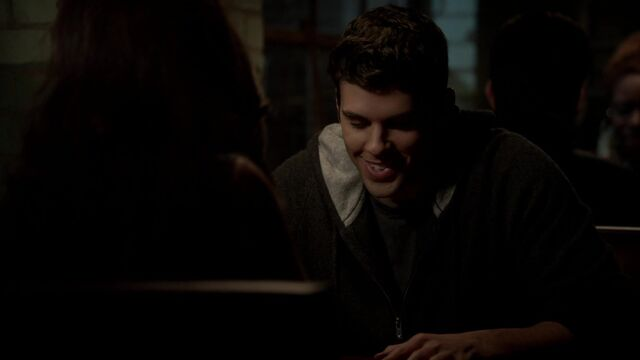 File:The Originals s01e17 HD1080p KISSTHEMGOODBYE NET 0535.jpg