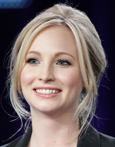 File:Candice-Accola-the-vampire-diaries-roleplay-21173957-2002-2560.jpg