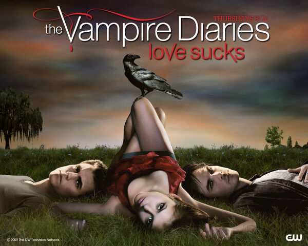 File:3364-tv movies the vampire diaries wallpaper.jpg