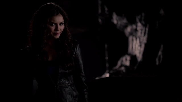 File:Katerina4X22 (47).png
