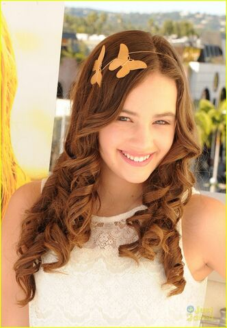 File:The Originals - Mary Mouser.jpg