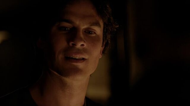 File:7X02-126-Damon.jpg