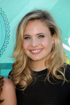 File:Leahpipes.jpg