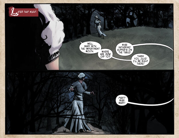 File:TVD Comic Fourteen page 1.jpg