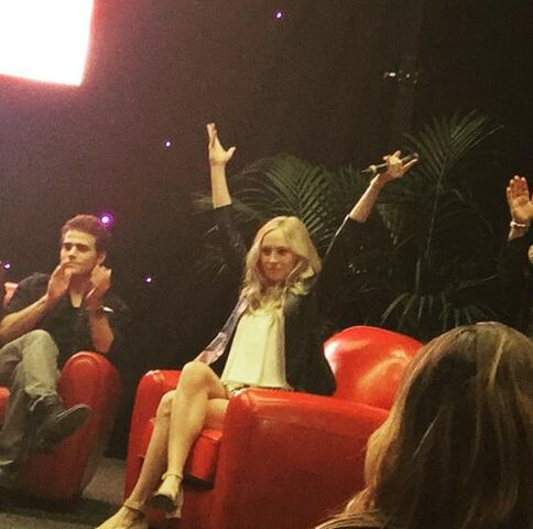 File:2015 BMIF3 65 Michael-Trevino Paul-Wesley Candice-Accola.jpg