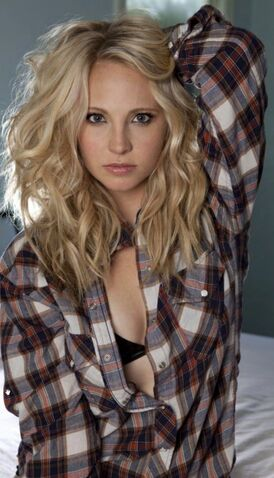 File:Candice-Accola-the-vampire-diaries-18375073-346-604.jpg