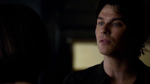 File:6X19-13-Damon.png