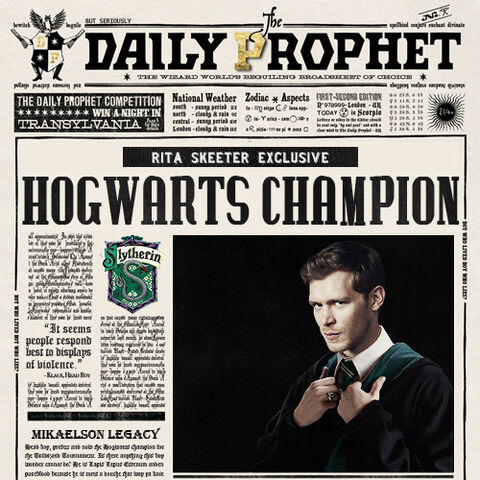 File:Klaus hogwarts.jpg