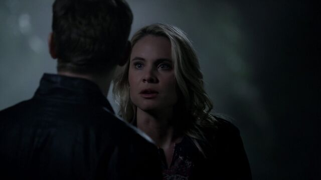 File:Normal TheOriginals204-1955Cami-Klaus.jpeg