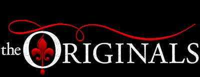 File:The-originals-51b5f4880bb33.png