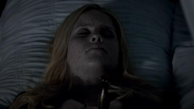File:Rebekah's daggered body.png