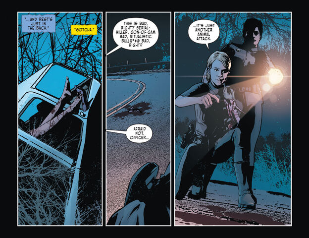 File:TVD Comic Twenty-Eight page 2.jpg