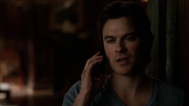 File:6X16-25-Damon.jpg