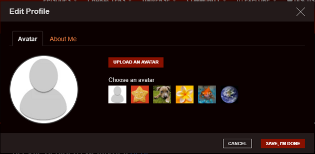 File:Avatar-Profile.png
