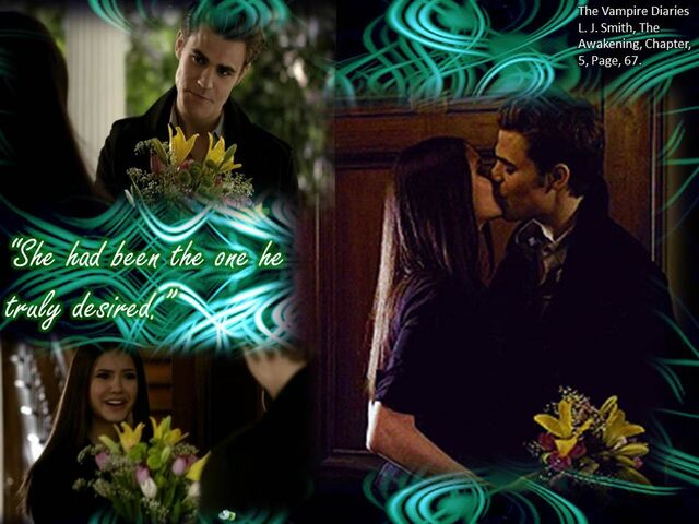File:Stelena quotes from book 136547568.jpg