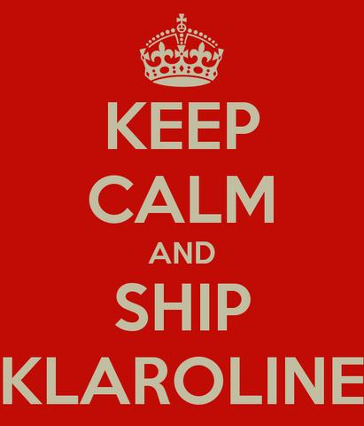 File:KeepCalmandShipKlaroline.png