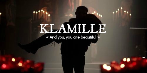 File:Klamille.jpg
