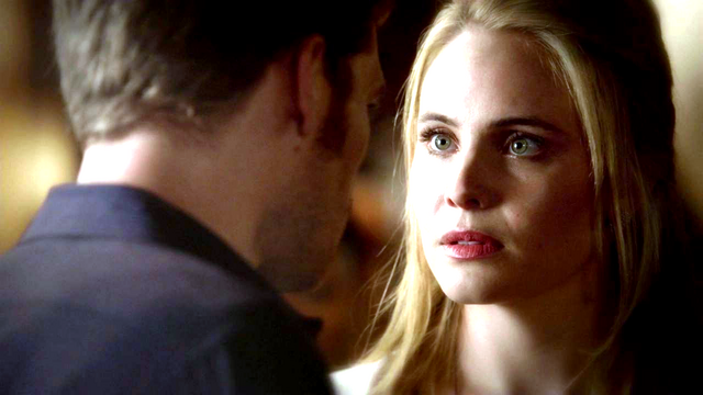 File:Klaus-and-Camille-the-originals-tv-show-35847810-1280-720.png