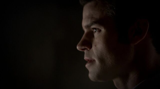 File:The Originals s01e15 HD1080p KISSTHEMGOODBYE NET 0616.jpg