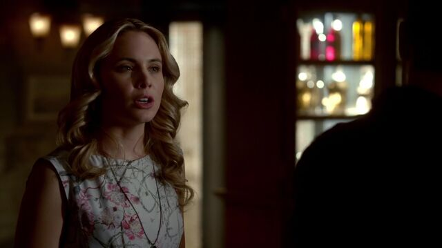 File:The Originals s01e18 HD1080p KISSTHEMGOODBYE NET 0348.jpg
