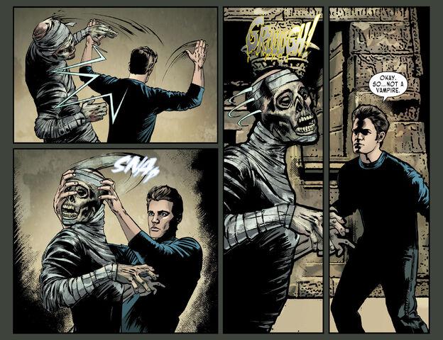 File:TVD Comic Twenty page 1.jpg