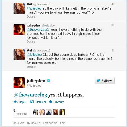 File:Julie plec tweet 3.jpg