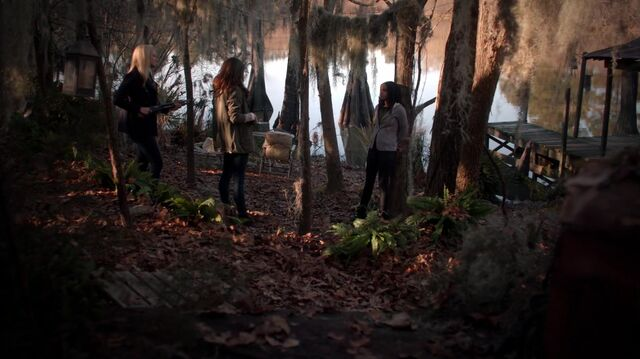 File:The Originals s01e15 HD1080p KISSTHEMGOODBYE NET 0254.jpg