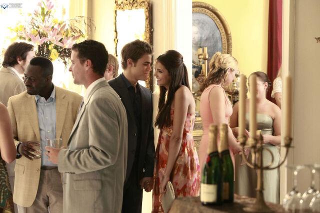 File:1x04-Family Ties (33).jpg