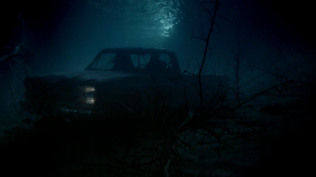 File:Truck3x22.png