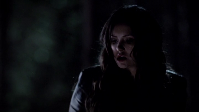 File:Katerina4X22 (27).png