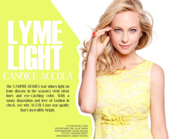 File:Lymelight-candice01.jpg