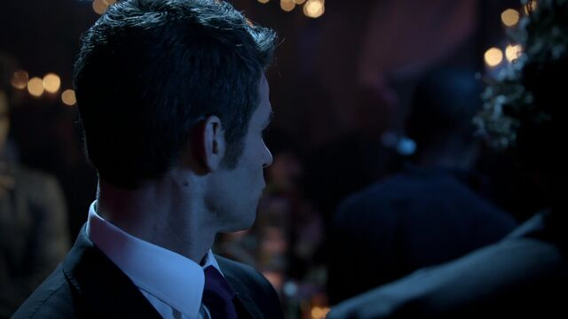 File:The Originals s01e17 HD1080p KISSTHEMGOODBYE NET 1036.jpg