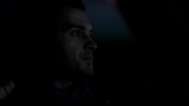 File:6X22-22-Enzo.png