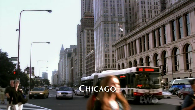 File:Chicago06.png