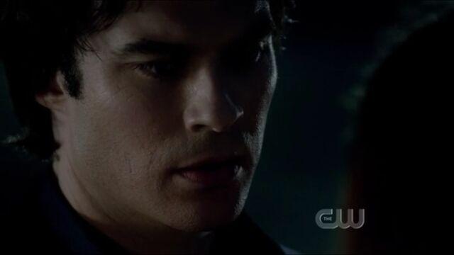 Archivo:Damon's truth.jpg