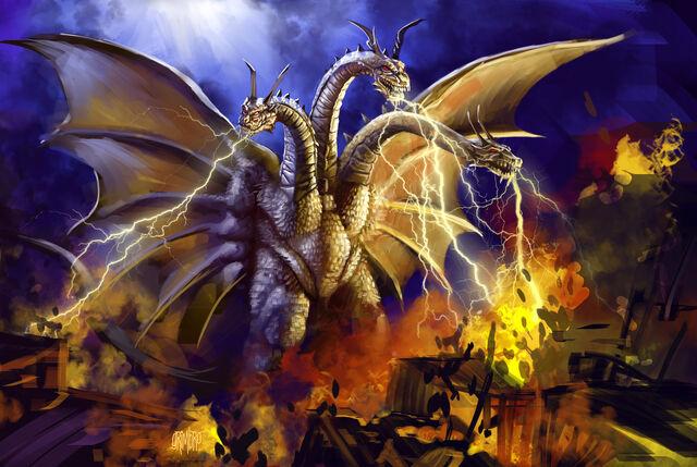 File:Giant monster destroying NO.jpg