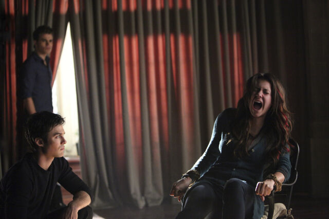 File:Vampire-diaries-season-4-shes-come-undone-photos-4-1-.jpg