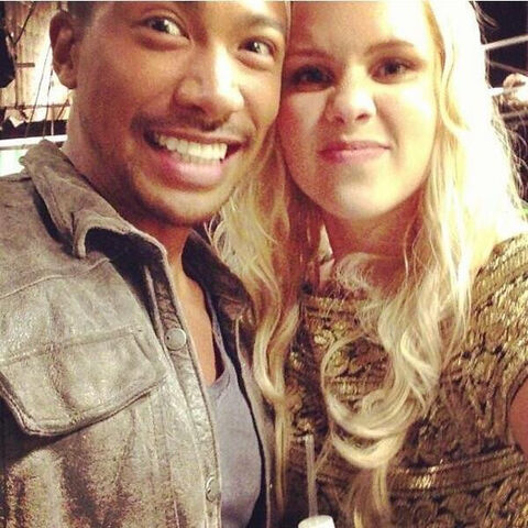 File:Charles-michael-davis-with-claire-holt.jpg