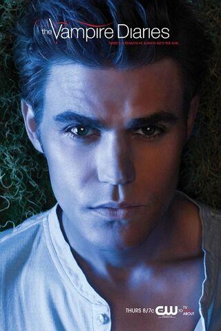 File:The-Vampire-Diaries-promo-pic-Paul-Wesley.jpg